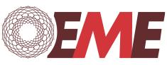 EME Associates Logo